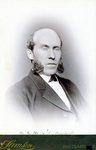 Fernald, Merritt C.