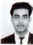 Das Gupta, Arun K.