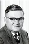 Johnson, Arthur M.
