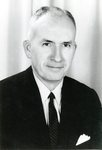 Elliott, Lloyd Hartman