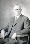 Boardman, Harold Sherburne