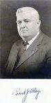 Aley, Robert Judson