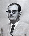 Donovan, John W.
