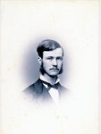 Rogers, Allen E.