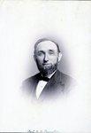 Fernald, Charles H.