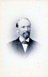 Farrington, Joseph R.