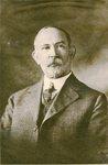 Easley, Charles Wilson