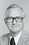 Eaton, Wendell G.