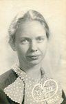 Ebberson, Gertrude