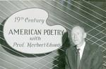Edwards, Herbert Joseph