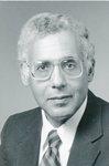 Elgaaly, Mohamed