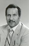 El-Begearmi, Mahmoud