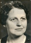 Ellis, Leola Chaplin