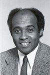 Evans, Dr. Stanley