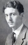 Fassett, Frederick G., Jr.