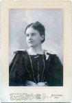 Fernald, Harriet Converse