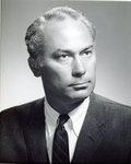 Fink, David R., Jr.