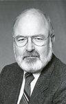 Forster, Robert B.