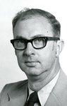 Frank, Robert M.