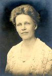Freeman, Frances Rowland
