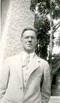 Freeman, Monroe E.