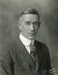 Gannett, James A.