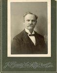 Gardner, George Enos