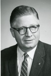 Gardner, Wofford G.