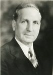 Garland, Carl N.