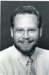 Geiger, Marshall A.