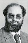 Gelinas, Douglas A.