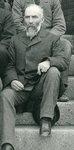 Gowell, Gilbert Mottier