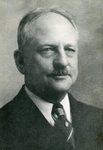 Gray, Roland Palmer