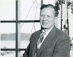 Hankins, John E.