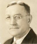 Hawkins, John H.