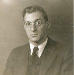 Heilman, Robert Bertold
