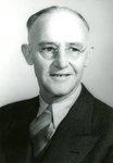 Hitchner, Elmer Reeve