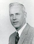 Hogan, John M.