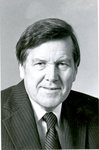 Holt, Charles F.