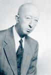 Horner, John K.