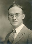 Horton, Clarence Paul