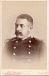 Howe, Lieut. Edgar W.