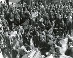 Maine Day 1936