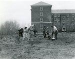 Maine Day 1944