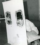 Maine Day 1967