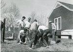 Maine Day 1943