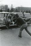 Maine Day 1973