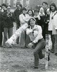 Maine Day 1975