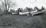 Maine Day 1977