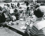 Maine Day 1978